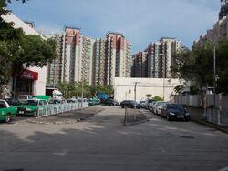 YuenLongTakYipStreetBT.JPG
