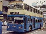 CMB LF21 66