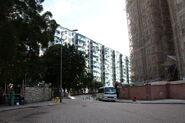 Hong Lee Court-4