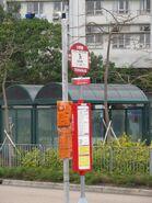 Hung Hom Ferry 20110306 b