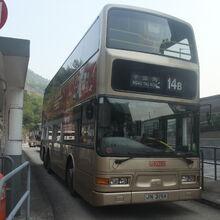 JN3194 14B.JPG