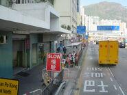 King Tai Street1 20180321