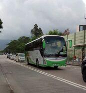 NR917 SA5512