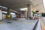 NWFB Sheung Wan Depot 201610 -5