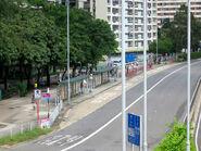 Sun Chui Estate E 20170810