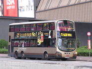 TA9596 261X