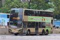 TS3329-89X-20200520