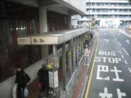 Tsuen King Circuit Market