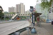 TuenMun-TsingWunRailwayStation-0567