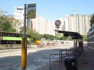 Wong Tai Sin Police Station W2