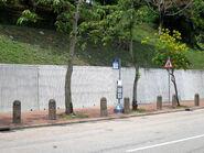 Yuen Long Park BT7 20180420
