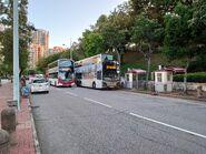 Yuen Long Park BT 20210925
