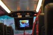 20130617 CTB-8004-TV