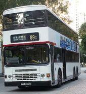 20141011-KMB-HH8580-89C