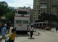 26M(kwun Tong yuet Wah Street bus terminal)