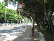 Dai Fat Street Ting Kok Road