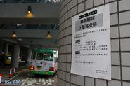 Eastern Hospital 66 201703 -3