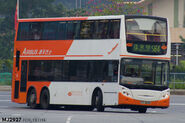 LWB S64 PZ9855