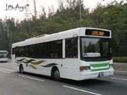 NLB38P-1