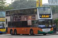 NWFB 101X 5506 NF749
