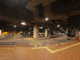 圖庫:寶林公共運輸交匯處