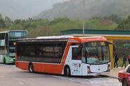 VB6911 S65