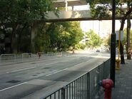 Wong Tai Sin Road-4