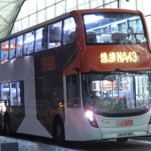 1505 NA43.jpg
