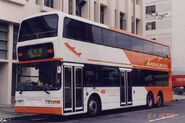 301-TM80