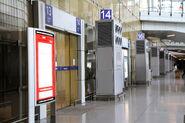 Airport Tmn2-4