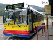 CTB921R-1