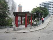 Caritas Medical Centre Wai Yan Block 1
