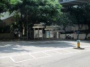 Hing Tung Estate1 201507