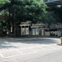 Hing Tung Estate1 201507.jpg