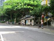Hing Tung Estate3 201507