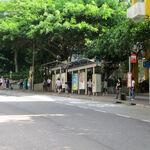 Hing Tung Estate3 201507.jpg