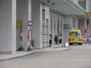 HongKongChildren'sHospital 20181026 1