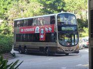 KMB AVW89 LZ6455 80X 20201202