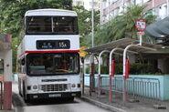 KMB GU6613 15A Kai Yip