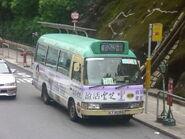 KY8088 76A(2010)