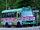 新界專綫小巴809K線