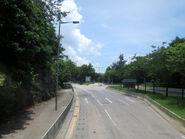 Lung Mun Road near Lungyiu2 20170721