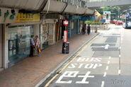 Mongkok-CLPPowerWaterloo-6966
