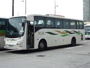 NLB ILS136 LN245