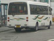 NLB MS8 34 rear