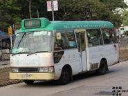 NTGMB-31-LY3457