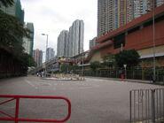 ST-Fo Tan Stn BT~20121217-01