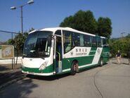 SW8515