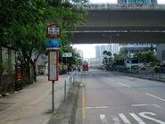 Tsuen Wan Park S2 20180710