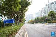 Tung Chung Waterfront Road 20171127 2